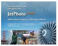 Download JetPhoto Studio Win3.2.2