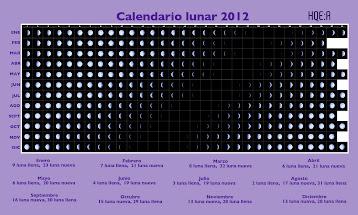 lunas 2012 corregidas