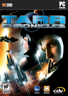 Tarr Chronicles Pc