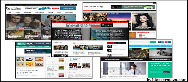 best-free-premium-responsive-templates-for-blogger-blog