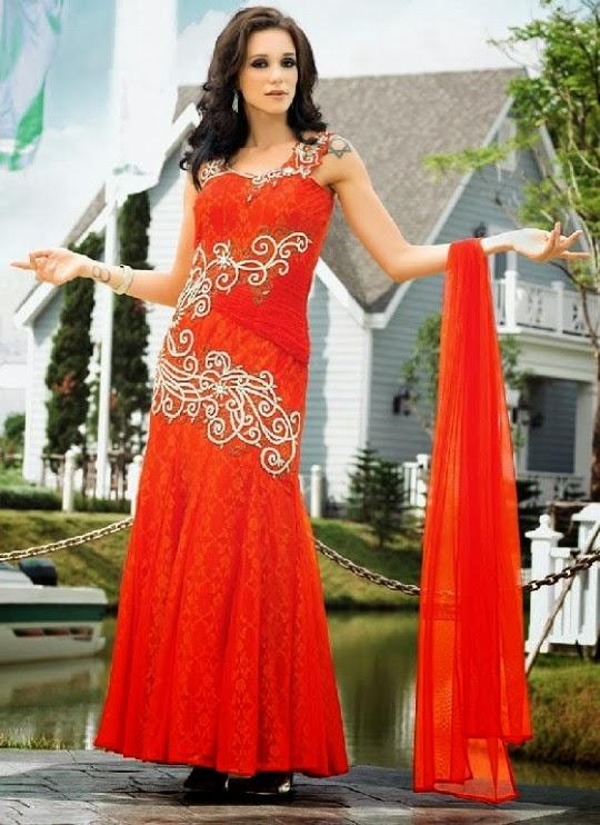 Designer Dress Patterns For Women dress patterns womens