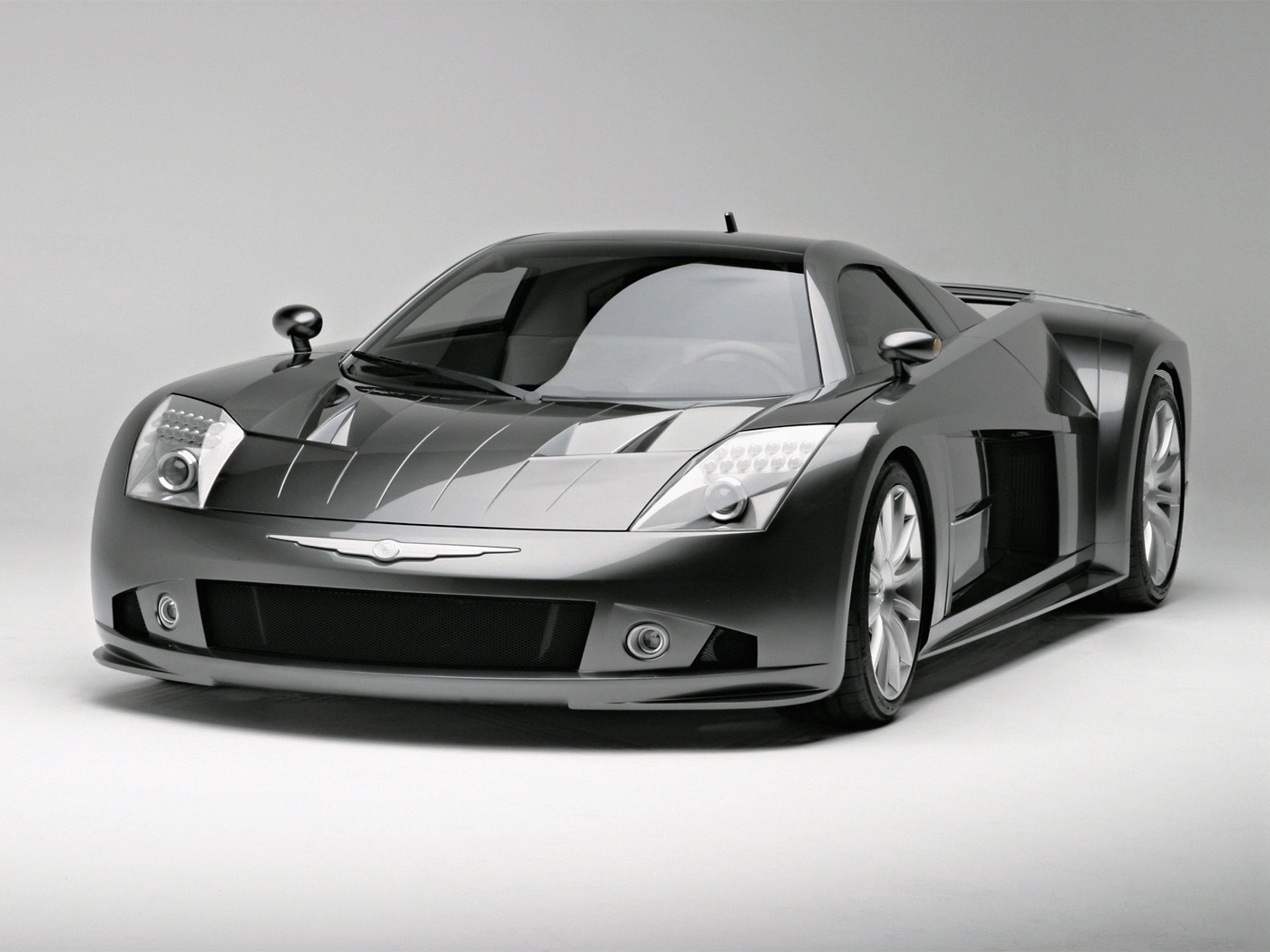 Cars Wallpapers And Pictures Car Images,car Pics,carPicture