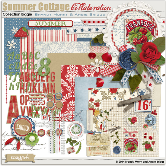 http://store.scrapgirls.com/summer-cottage-collection-biggie-p31078.php
