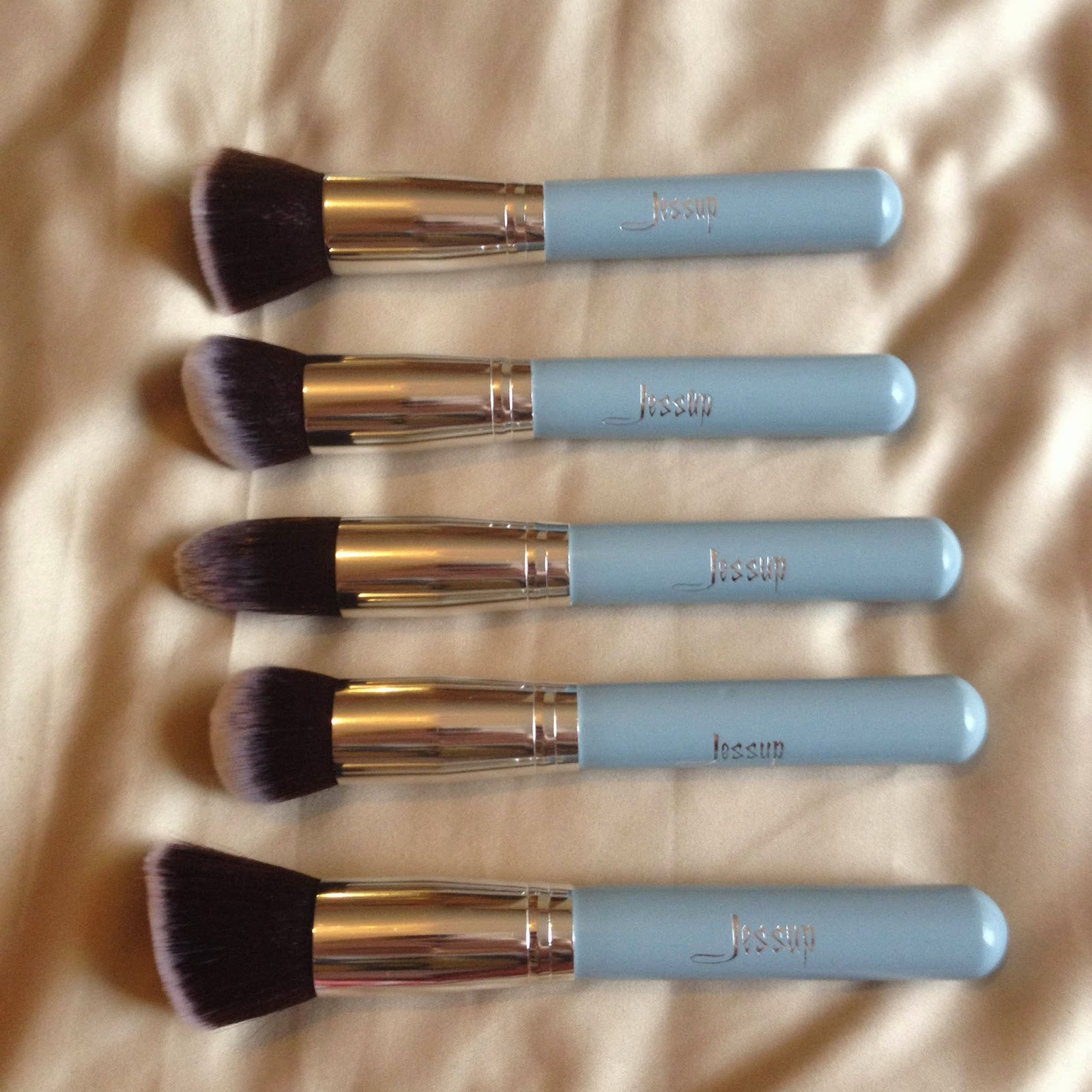 how to get free sigma brushes