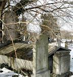 Mormantul Rabinului 2