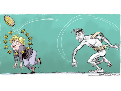 Greece, Germany, Euro, Grécia, Alemanha, football, futebol, Angela Merkel