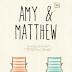Resenha #59: Amy & Matthew - Cammie McGovern