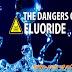 Waspada! Banyaknya Air Mineral Kemasan Botol Palsu yang Berbahaya