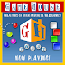 Free Download Game House 2012 Full Version terbaru