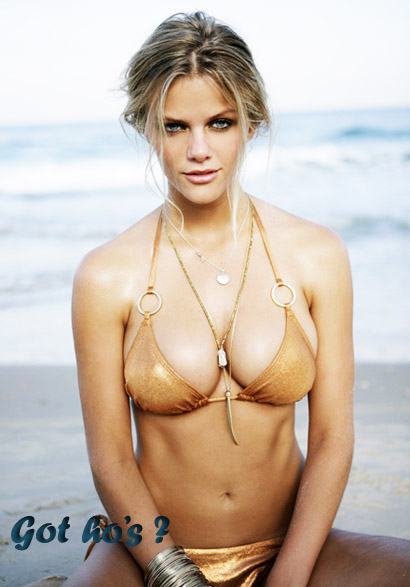 Brooklyn Decker Photos Brooklyn Decker Photos