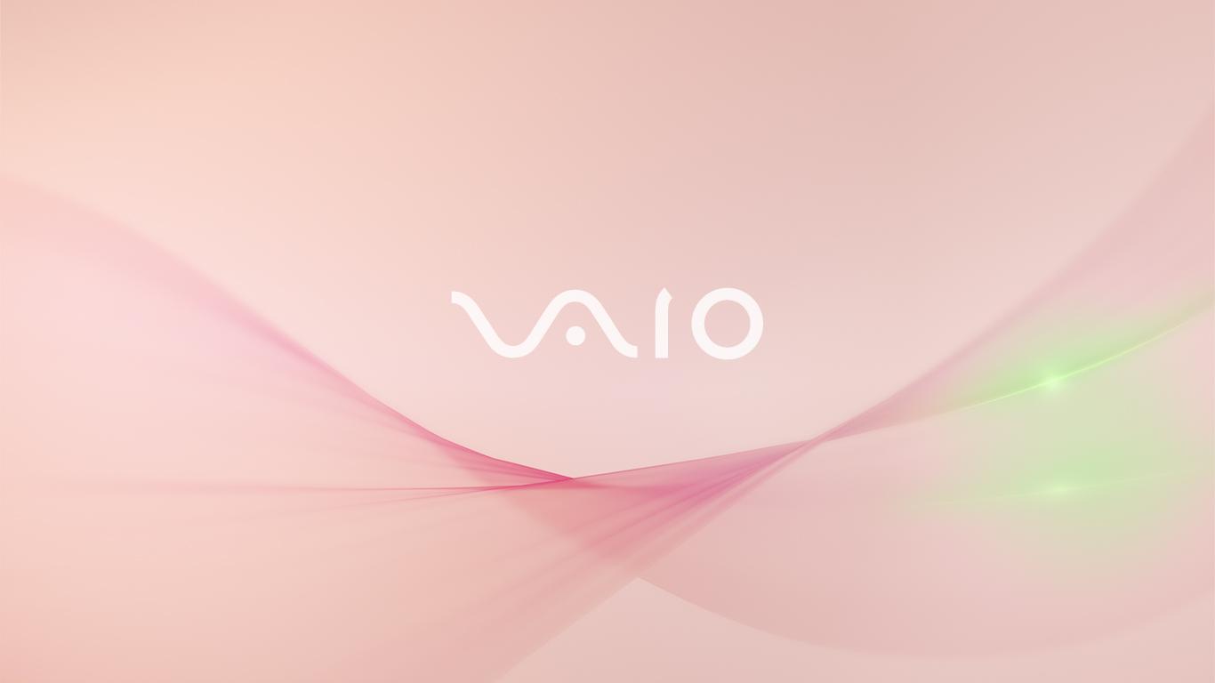 http://1.bp.blogspot.com/-QaMOQrCO71k/TaC1ni2K5mI/AAAAAAAABaE/u5n0hPMMl_w/s1600/Sony+Vaio+Laptop+Wallpaper+Pink+1366x768.jpg