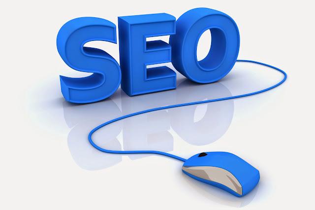Apakah SEO Penting Untuk Website?