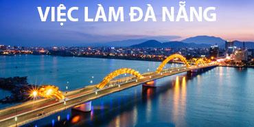 Việc làm part-time Đà Nẵng