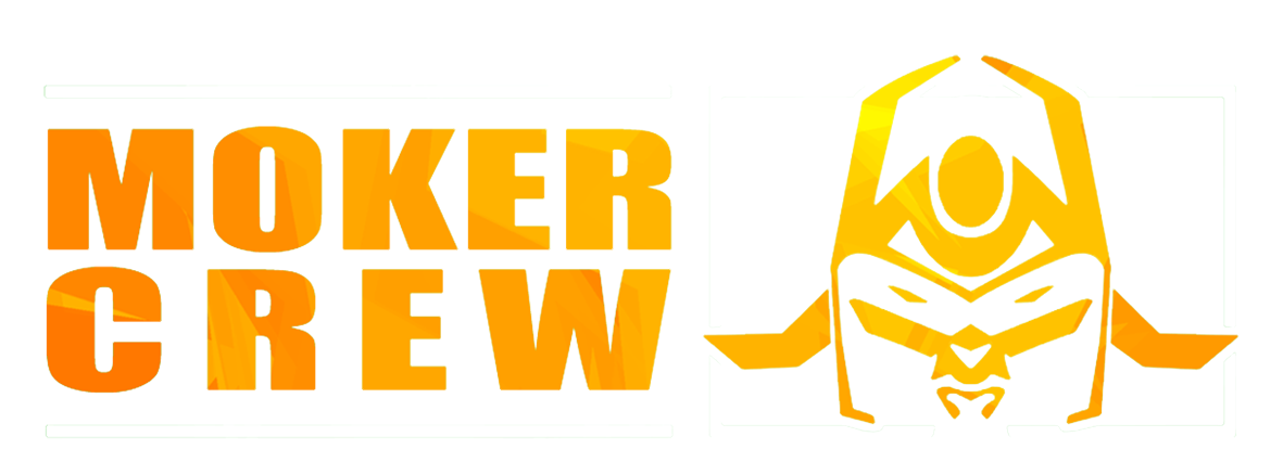 Moker Crew