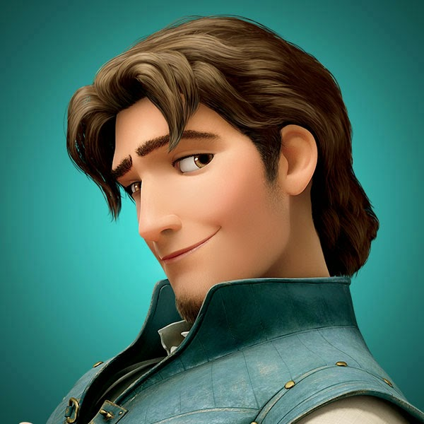 singlemomtism six reasons why i d take flynn rider over kristoff