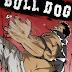 [VIE] BULL DOG - Gai Mizuki