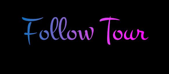 http://tastybooktours.blogspot.com/2013/12/now-booking-tasty-blurb-tour-for-reburn.html