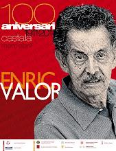 Centenari d'Enric Valor