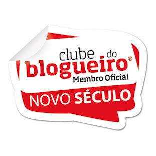 O FCV é membro oficial do Clube do Blogueiro