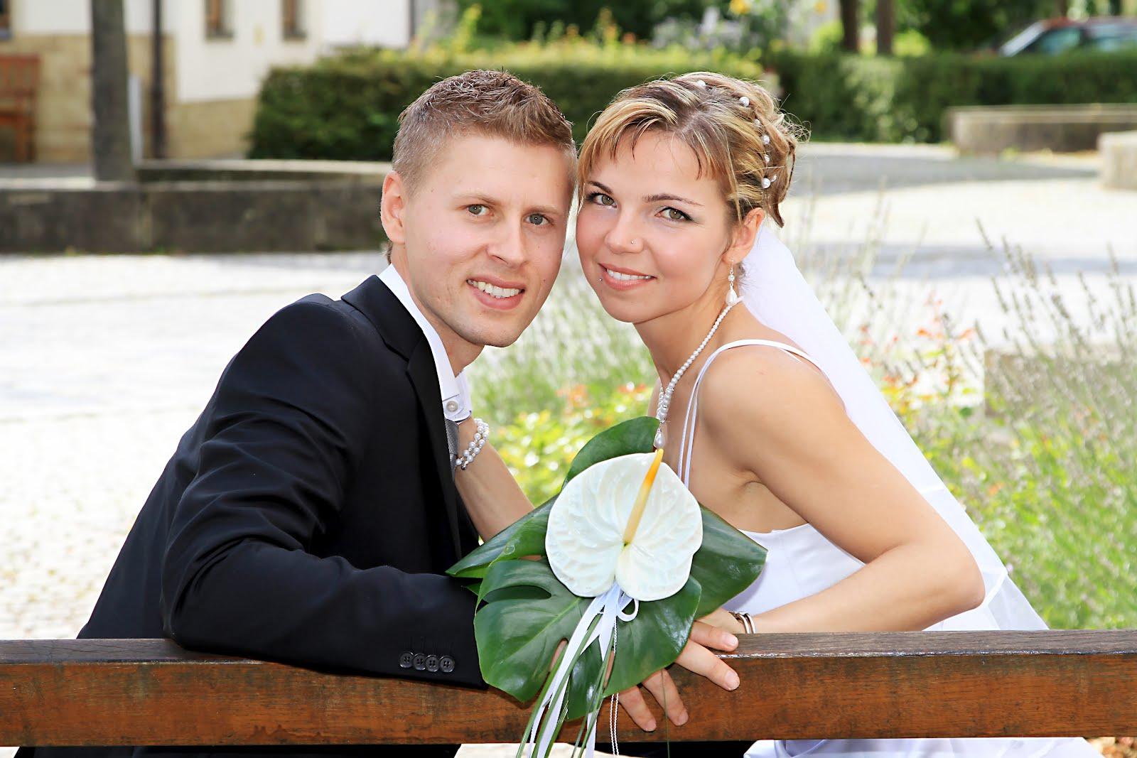 Fotografin Nataliya Kotik Familien Kinder Baby Hochzeits
