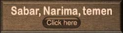 SABAR, NARIMA, TEMEN