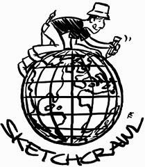 World Wide Sketchcrawl