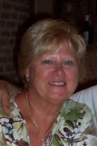 About me: Diane CZT