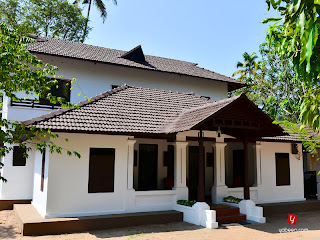 Home Renovation kerala