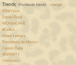 [Tema Oficial] Todos los Trending Topic Worldwide a Christina Aguilera - Página 2 THE%2BVOICE%2BCHRISTINAS%2BDIRRRTY