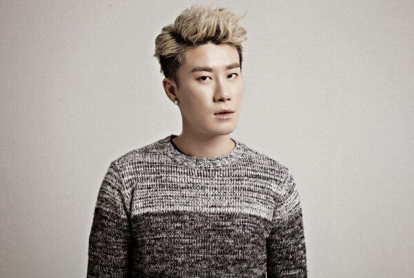 San E postpones the release of his new song 'Body Language' #PrayForSouthKorea