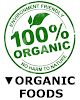 ORGANIC-FOOD-COUPONS