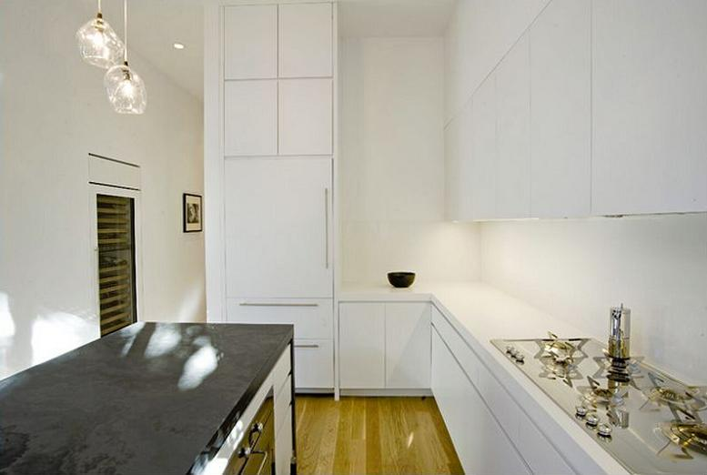 Todd Davis Architects . Houzz