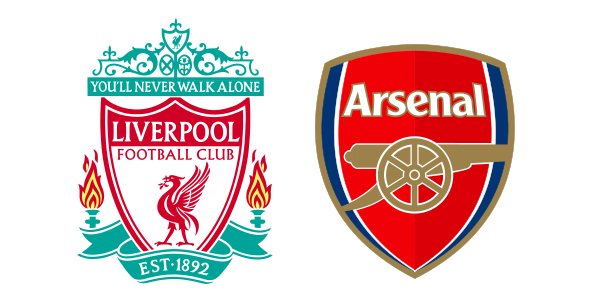BPL Preview: Liverpool Vs Arsenal