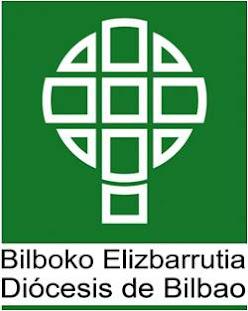 Elizbarrutia