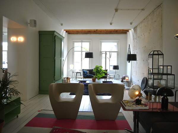 amsterdam next city guide mobilia woonstudio at