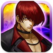 """KOFinewicon 'King of Fighters-i' ganha atualização com 6 novos personagens e """"challenge mode"""""""