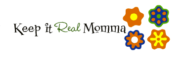 KeepitRealMomma