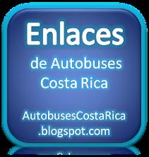 Enlaces de Autobuses Costa Rica