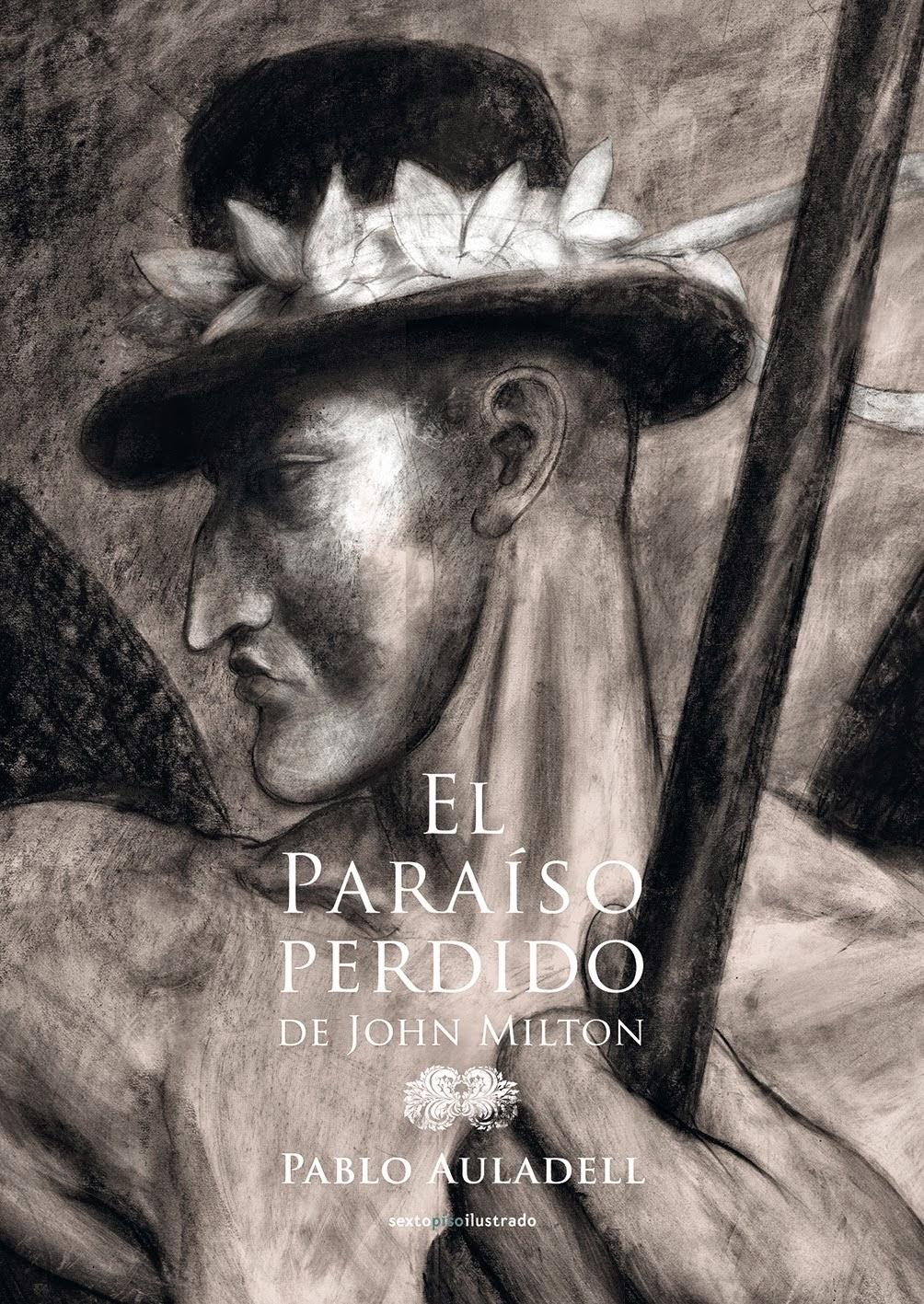 http://encuentrosconlasletras.blogspot.com.es/2015/02/el-paraiso-perdido-de-pablo-auladell.html