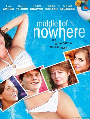 middle of nowhere (2011) [Latino]