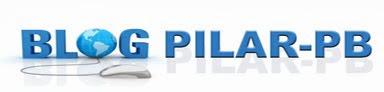 Blog Pilar-PB (Notícias sobre o município de Pilar - Paraíba)
