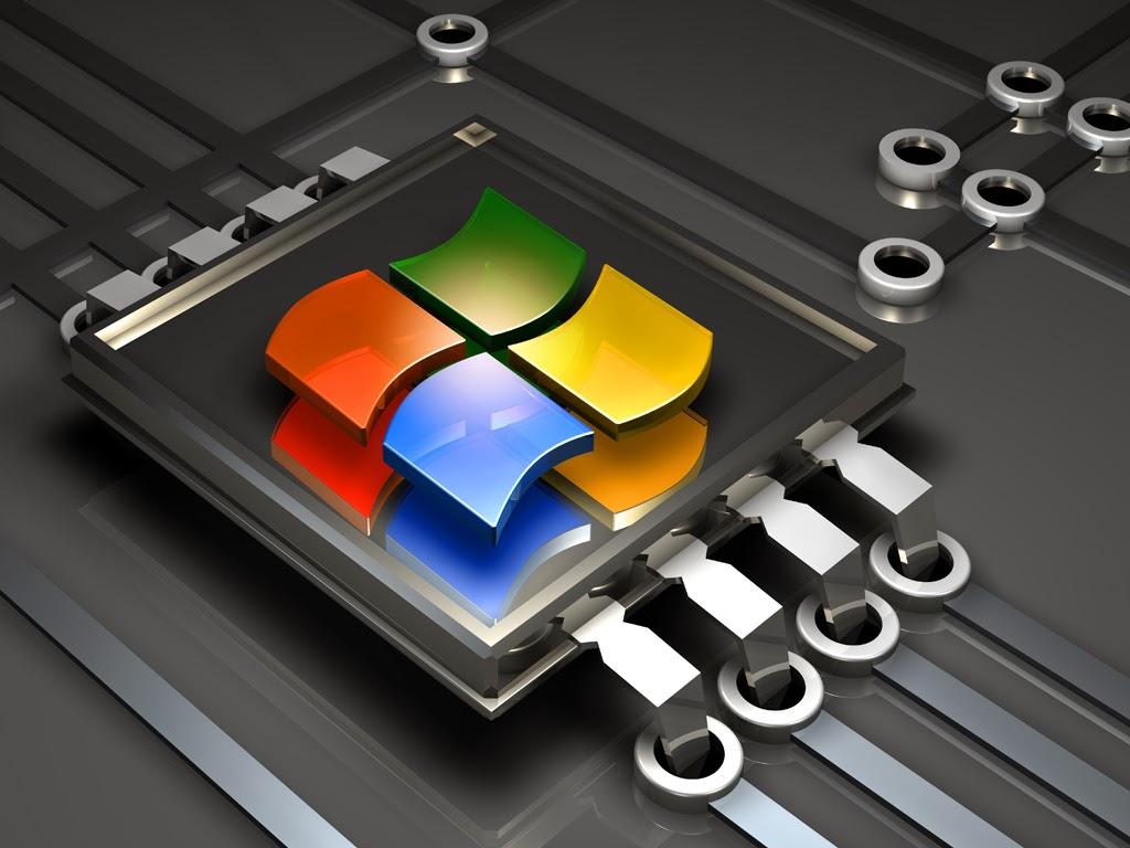 Microsoft Technology