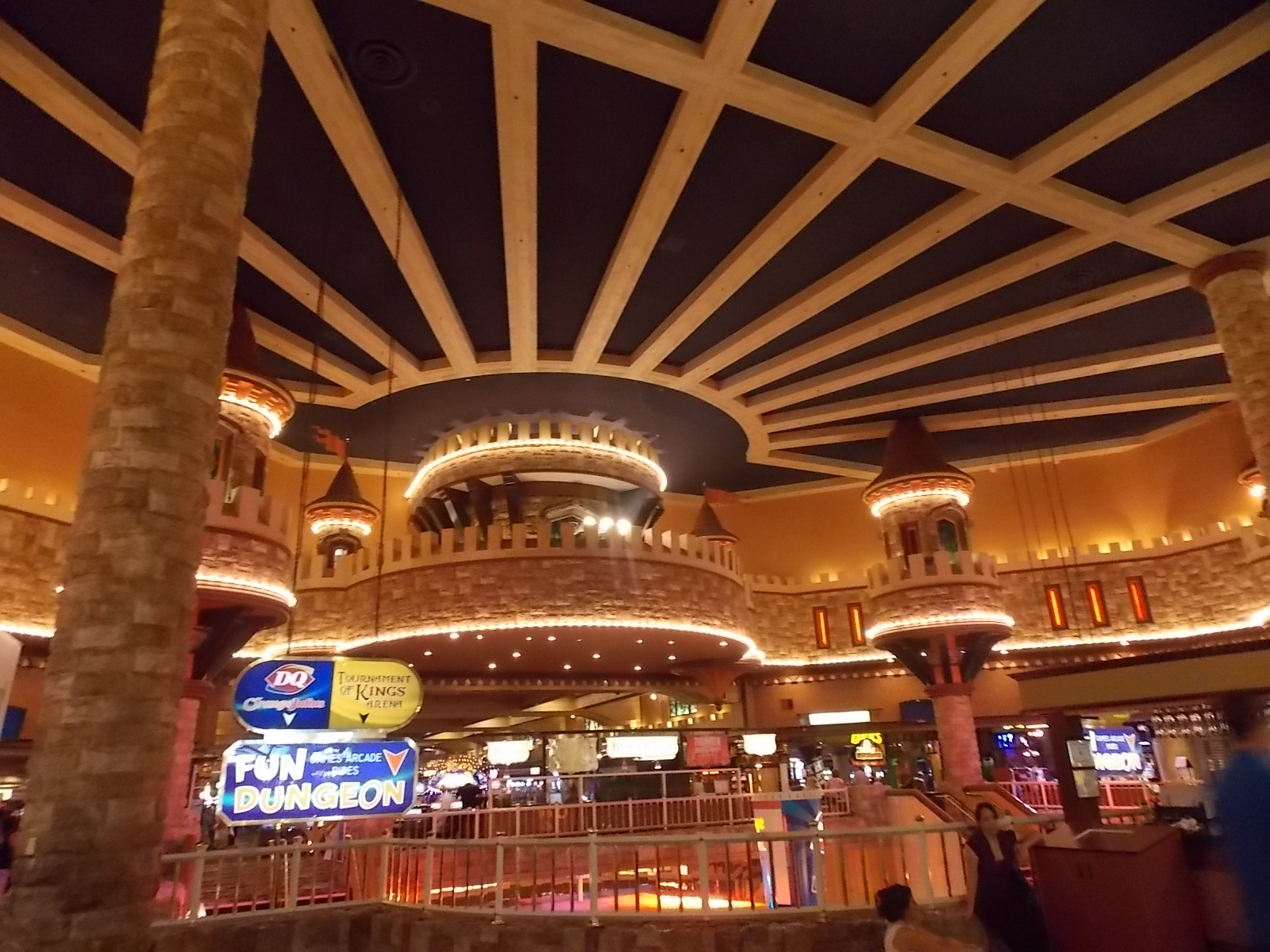 archive blog casino comment gambling html internet
