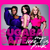 Sugababes - My Love Is Pink