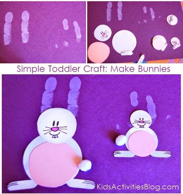 http://kidsactivitiesblog.com/10865/bunny-craft
