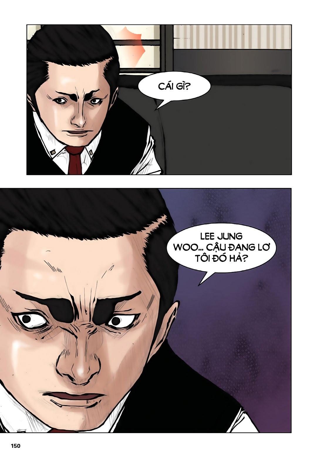 Tong | Tổng trang 36