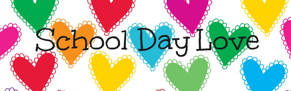 School Day Love