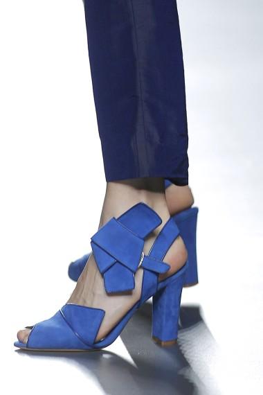 UlisesMérida-elblogdepatricia-shoes-mercedesbenzfashionweekmadrid