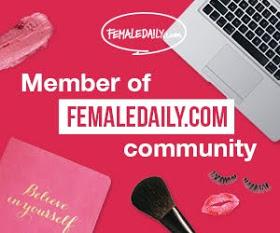 Female Daily Community