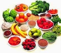 Ini Dia Tips cara diet alami